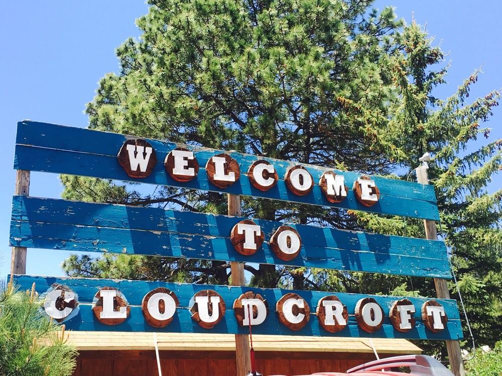 Sacramento Mountains Historical Museum: 1000 US Hwy 82, Cloudcroft, NM