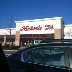 Michaels arts crafts 44 colonnade way state college for Michaels crafts phone number