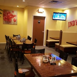 Photo Of Indy S Famous Pancake House Grill Indianapolis In United States
