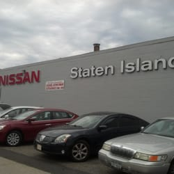 Photo Of Staten Island Nissan Repair And Service   Staten Island, NY,  United States