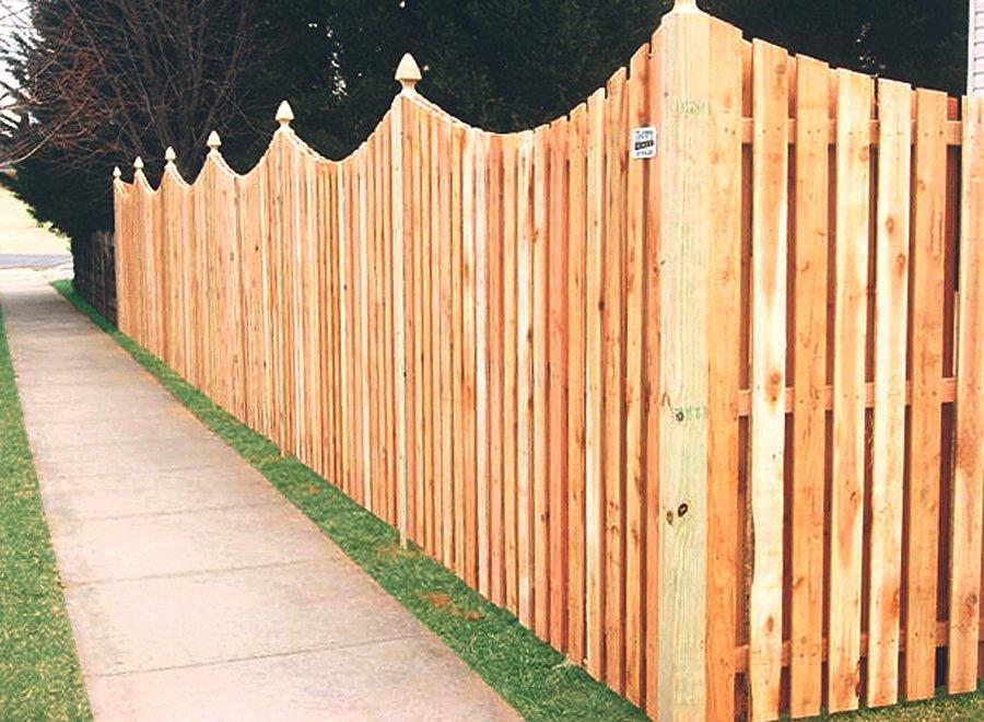 Tri County Fence & Decks: 24520 Frederick Rd, Clarksburg, MD