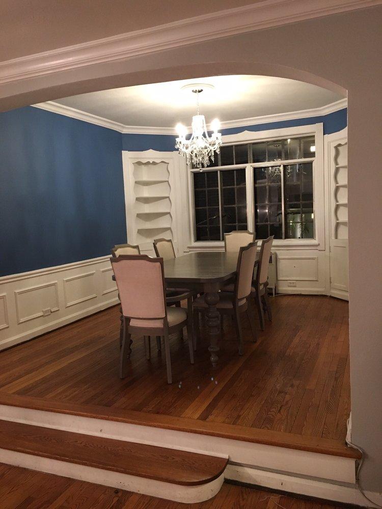 Amish Furniture By Burress   Wheaton, IL   Reviews   182 Danada Sq W    Phone Number   Yelp