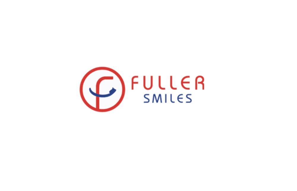 Fuller Smiles