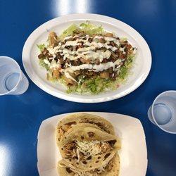 Top 10 Best Food Delivery Near Me in Phoenix, AZ - Last Updated June