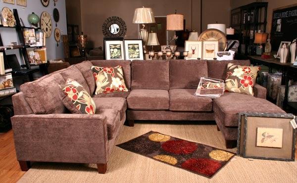 bella home fashions - home decor - 8020 sw 35th ave, multnomah