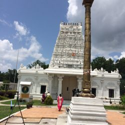 Hindu Temple of Atlanta - 96 Photos & 10 Reviews - Hindu