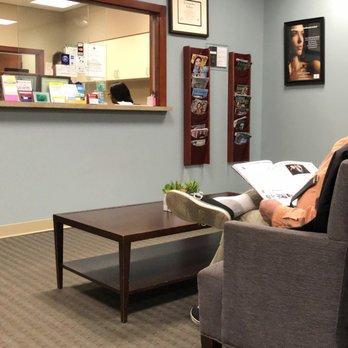 Photo Of Mid Atlantic Dermatology Laser Center Virginia Beach Va United States