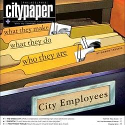 Philadelphia City Paper to cease print publication