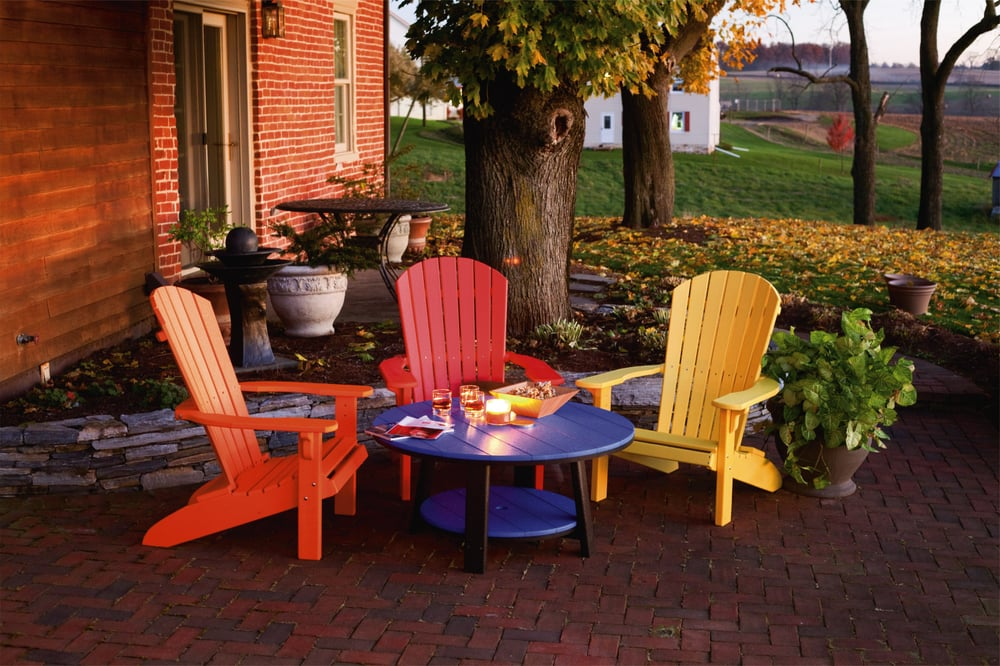 everything amish furniture stores leonardtown rd reviews hughesville md yelp
