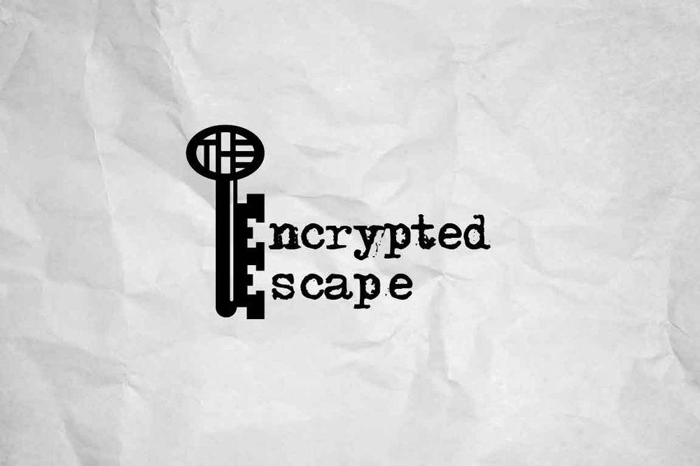 The Encrypted Escape: 1390 Bellevue St, Bellevue, WI