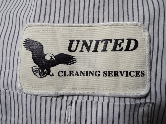 United Cleaning Service Request A Quote Carpet