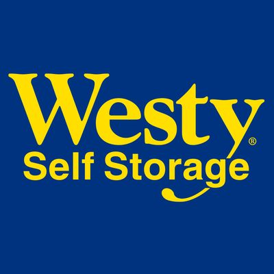 Superbe Westy Self Storage 50 Keeler Ave Norwalk, CT Warehouses Self Storage    MapQuest