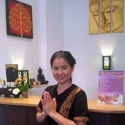 happy ending thaimassage nan thai massage