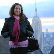 Top of the rock observation deck reviews