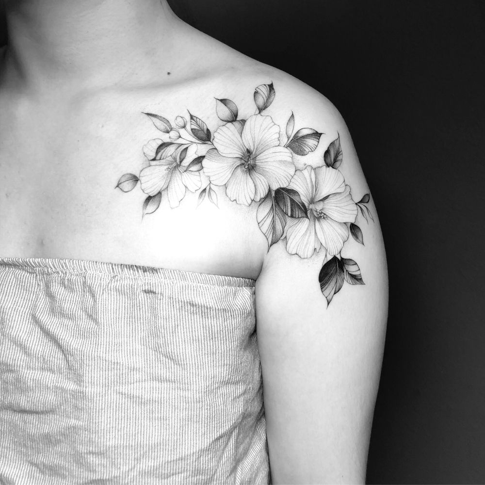 Photo of Baron Art Tattoo Studio: El Monte, CA