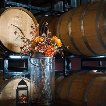Plan B Wine Cellars  56 Photos u0026 28 Reviews  Wineries  3520 Arundell Cir, Ventura, CA  Phone