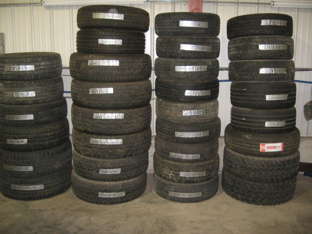 Hardy's Automotive: 2110 S 15th St, Plattsmouth, NE