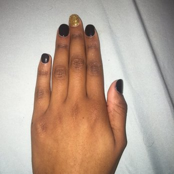 Photo Of Nt Nails Wylie Tx United States Overall Very Pleased