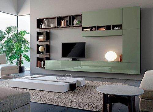 Inspired Elements Bespoke Furniture   198 - 206 Acton Lane, Park Royal, London NW10 7NH   +44 20 3397 8387