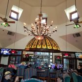 The Old Spaghetti Factory 923 Photos Amp 736 Reviews