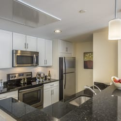 Photo Of Chelsea Place Apartments   Chelsea, MA, United States. Beautiful  Open Concept