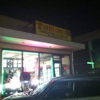 Chinese Restaurant Pompton Lakes Nj