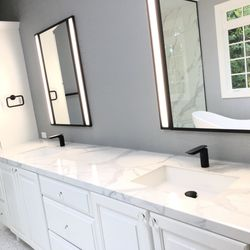 top 10 best bathroom vanity showroom in chicago il last updated rh yelp com bathroom vanity showroom sydney bathroom vanity showrooms in atlanta
