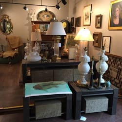 Photo Of Antiques U0026 Interiors   Providence, RI, United States.
