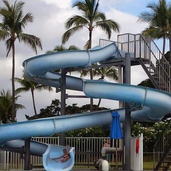 Scott S Pool 11 Photos 14 Reviews Swimming Pools 218 222 Pearl Harbor Blvd Honolulu Hi
