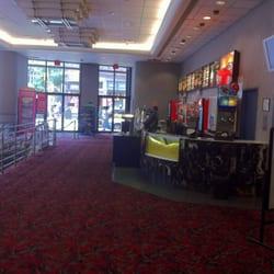 AMC Loews 19th St East 6 33 Photos 151 Reviews Cinema 890