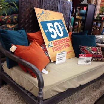 World Market 13 Photos 34 Reviews Furniture Shops 6728 Charlotte Pike Nashville Tn