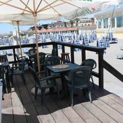 Bagni Vittoria - Spiagge/Stabilimenti balneari - Lungomare Paolo ...