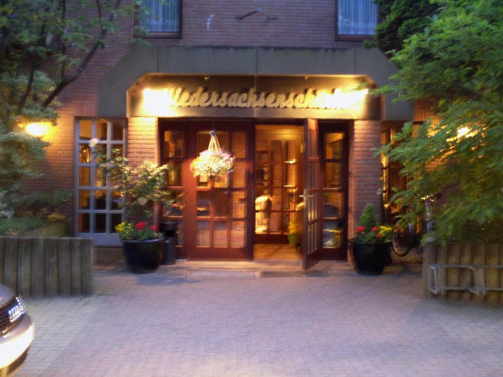 Niedersachsenschänke - 13 Reviews - Caterers - Schwingestr. 33 ...