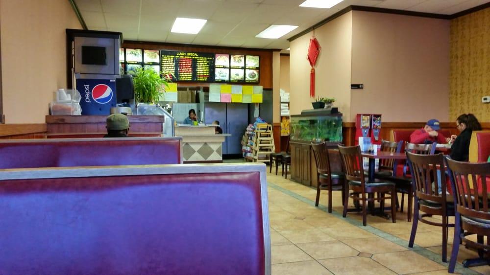 Best Restaurants In Columbia Mo Yelp