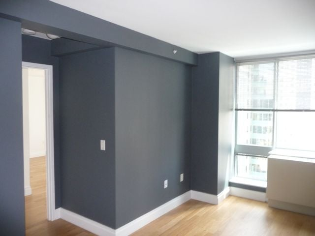 Photo Of Paint Your Apartment New York Ny United States Anchor Gray