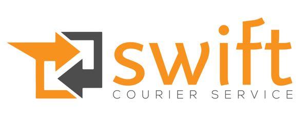 swift courier company Swift courier, la perla, callao, peru 112 likes somos una empresa de capitales peruanos, dedicada a brindar soluciones integrales en envíos y.
