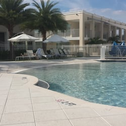Photo Of Ramada By Wyndham Venice Hotel Venezia Fl United States