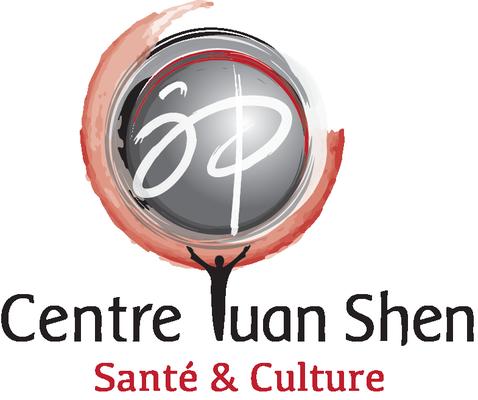 Centre Yuan Shen, Santé et Culture