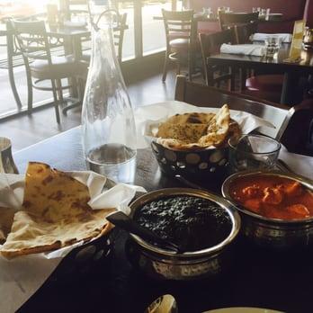 Dilliwala Indian Kitchen Diamond Bar Ca