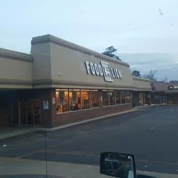 d5812fe5f0b4 The Best 10 Grocery near Bi-Lo in West Columbia