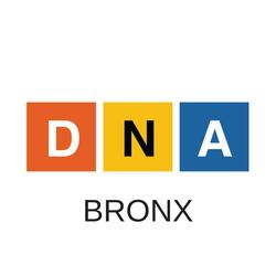 Best Blood Work Lab near Bedford Stuyvesant, Brooklyn, NY