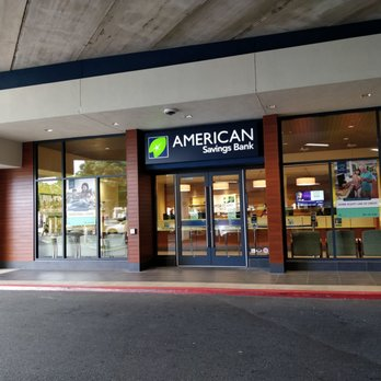 American Savings Bank - Kahala Branch - 17 Photos & 12 Reviews