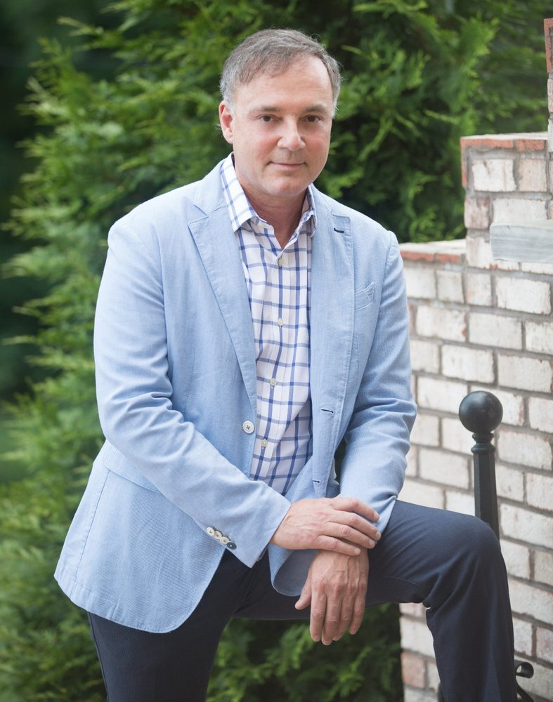 Mitchell Kaye, MD, FACS - Advanced Cosmetic Surgery Center: 919 Tiny Town Rd, Clarksville, TN