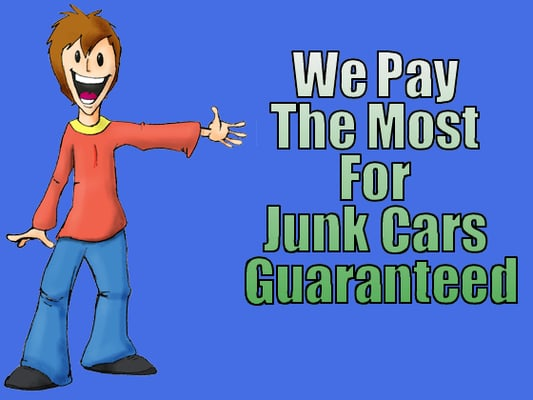 Cash For Cars Dallas >> Junk Car Dallas Cash For Cars Towing 6033 E Northwest Hwy