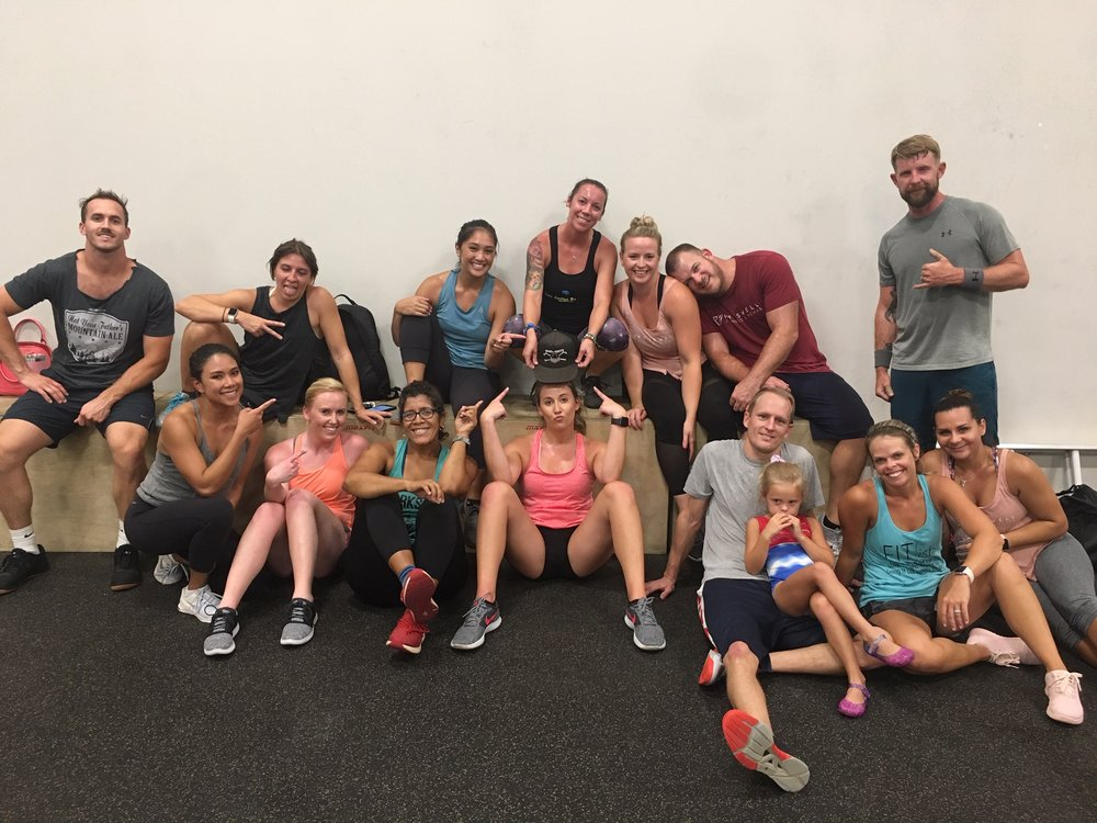 PhysWell Fitness and Rehab: 14797 Philips Hwy Jacksonville, Jacksonville, FL