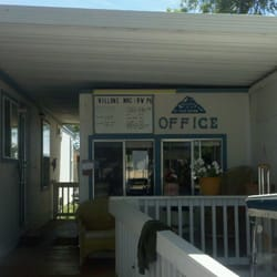 Photo Of Willows Mobile Home RV Park