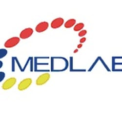 MedLab - Medical Centers - 35 Gaylord St, Elk Grove Village