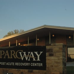 Parcway Post Acute Recovery Center  Assisted Living. Fannie Mae Pre Approval Job Posting Web Sites. Orchard Family Health Care Online Pt Courses. Temple University Human Resources. Early Childhood Education Specialist. Become An Xray Technician Car Insurance India. Pay Bealls Credit Card Online. Dental Implants Escondido Win32 Virus Removal. What Is The General Lee Comcast Start Service