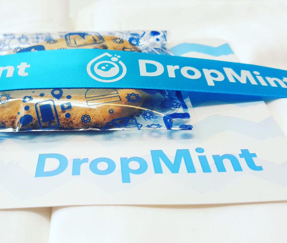 DropMint