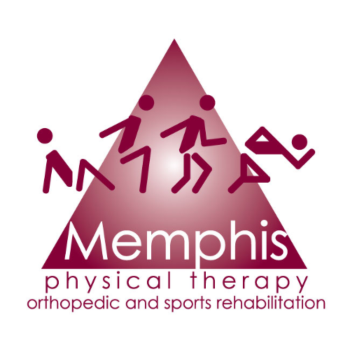 Memphis Physical Therapy: 6050 Airline Rd, Arlington, TN